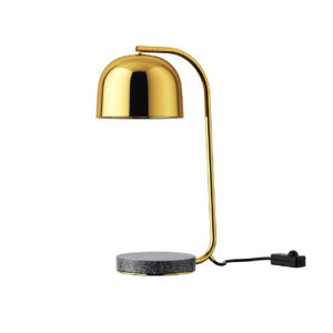 Grant Table Lamp by Normann Copenhagen