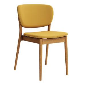 Valencia 314 382 Chair by Ton