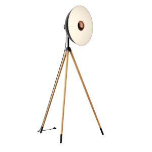 Apollo Floor Lamp by Seed Design