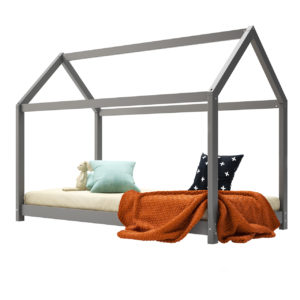 Birlea House Kids Bed by Birlea