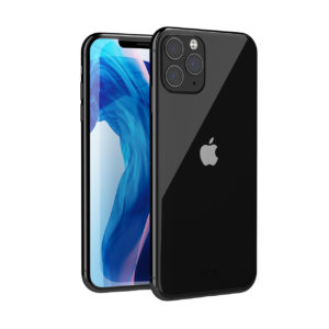 iPhone 11 Pro Max by Apple