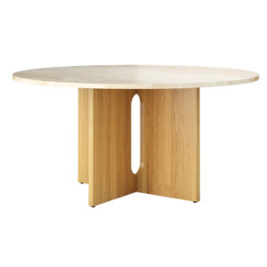 Androgyne Dining Table by Menu