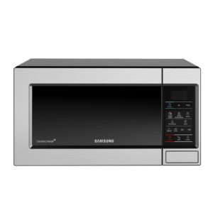 ME83M-B3 Solo Microwave by Samsung