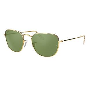 Frank Sunglasses by RayBan