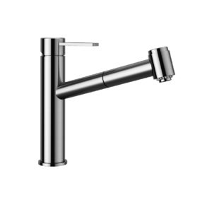Ambis S Kitchen Faucet by Blanco