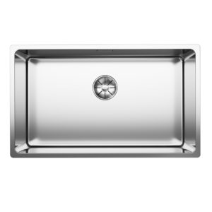 Andano 700 Kitchen Sink by Blanco