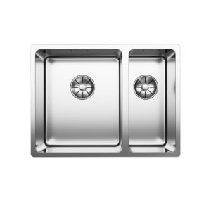 Andano 340-180 Kitchen Sink by Blanco