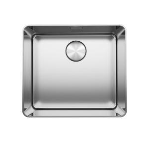 Mythos Myx 210 34-45-50 Kitchen Sink by Franke