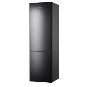 RB5000 Fridge Freezer 201 cm by Samsung