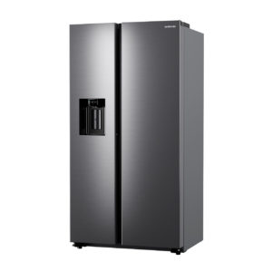 RS5000 Side-by-side Fridge Freezer RS64R by Samsung