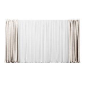 Arno 710 Curtain by Creation Baumann