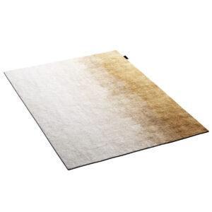 Gradient Rug Browns Carpet by Asplund