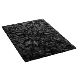 Living Soul Rug Caviar Carpet by kymo