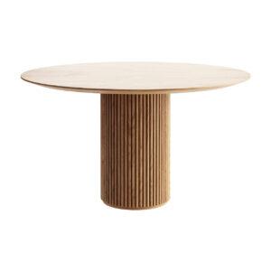 Palais Royal Table by Asplund