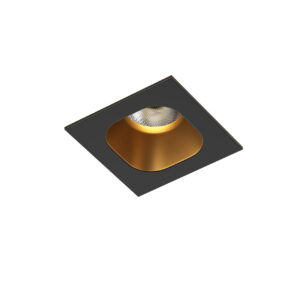 Pirro 1.0 Ceiling Recessed Spot Downlight by Wever & Ducre