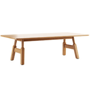 WW1 240120-H73 Table by Karl Andersson & Soner