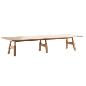 WW1 380140-H73 Table by Karl Andersson & Soner