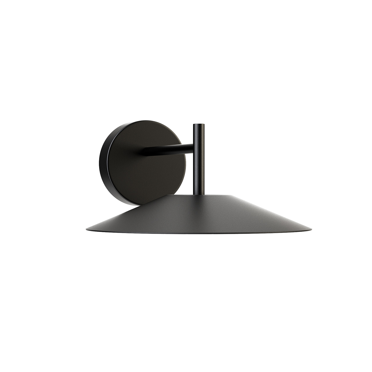 H Wall Fixture Light by LEDS C4