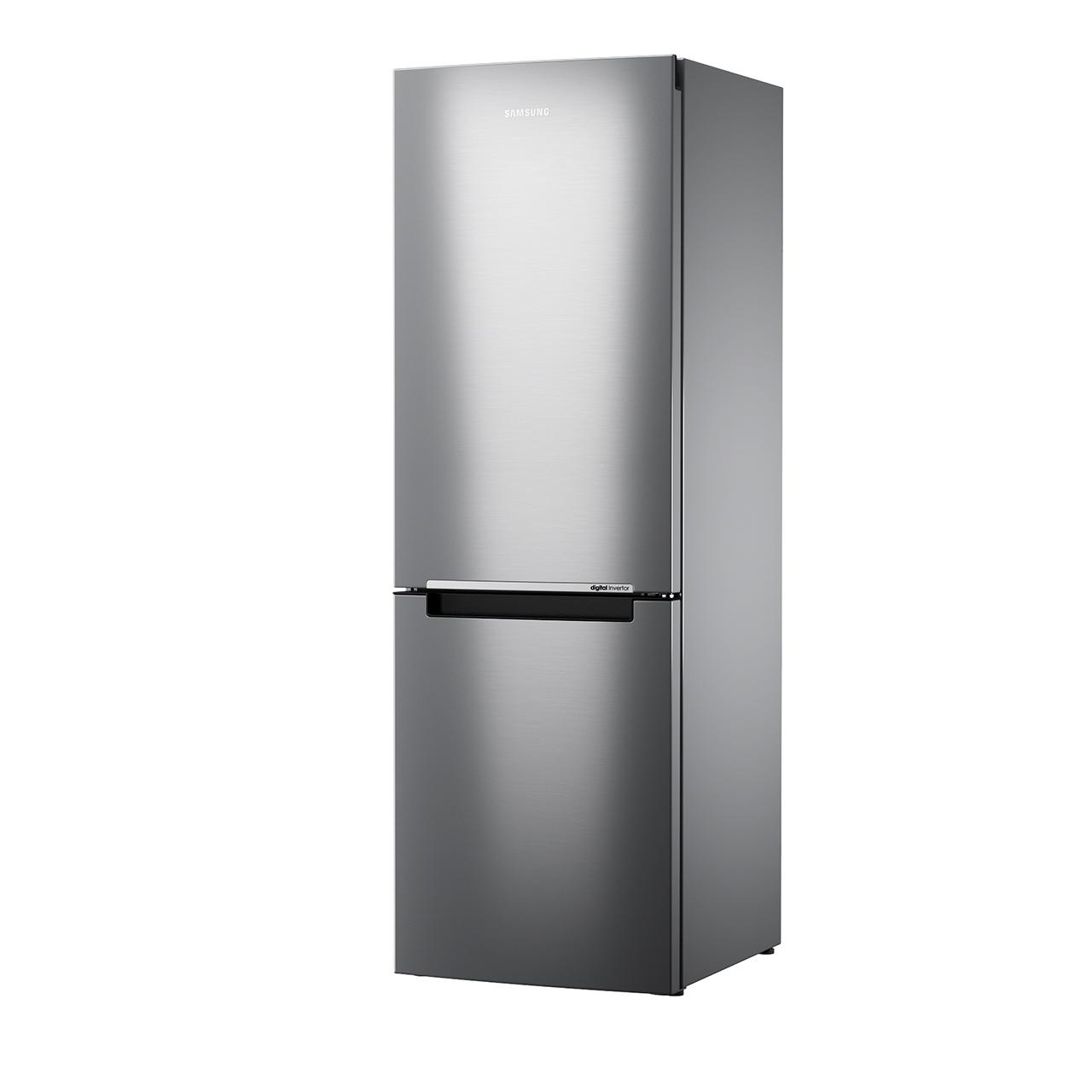 RB3000 Fridge-Freezer 185 cm by Samsung