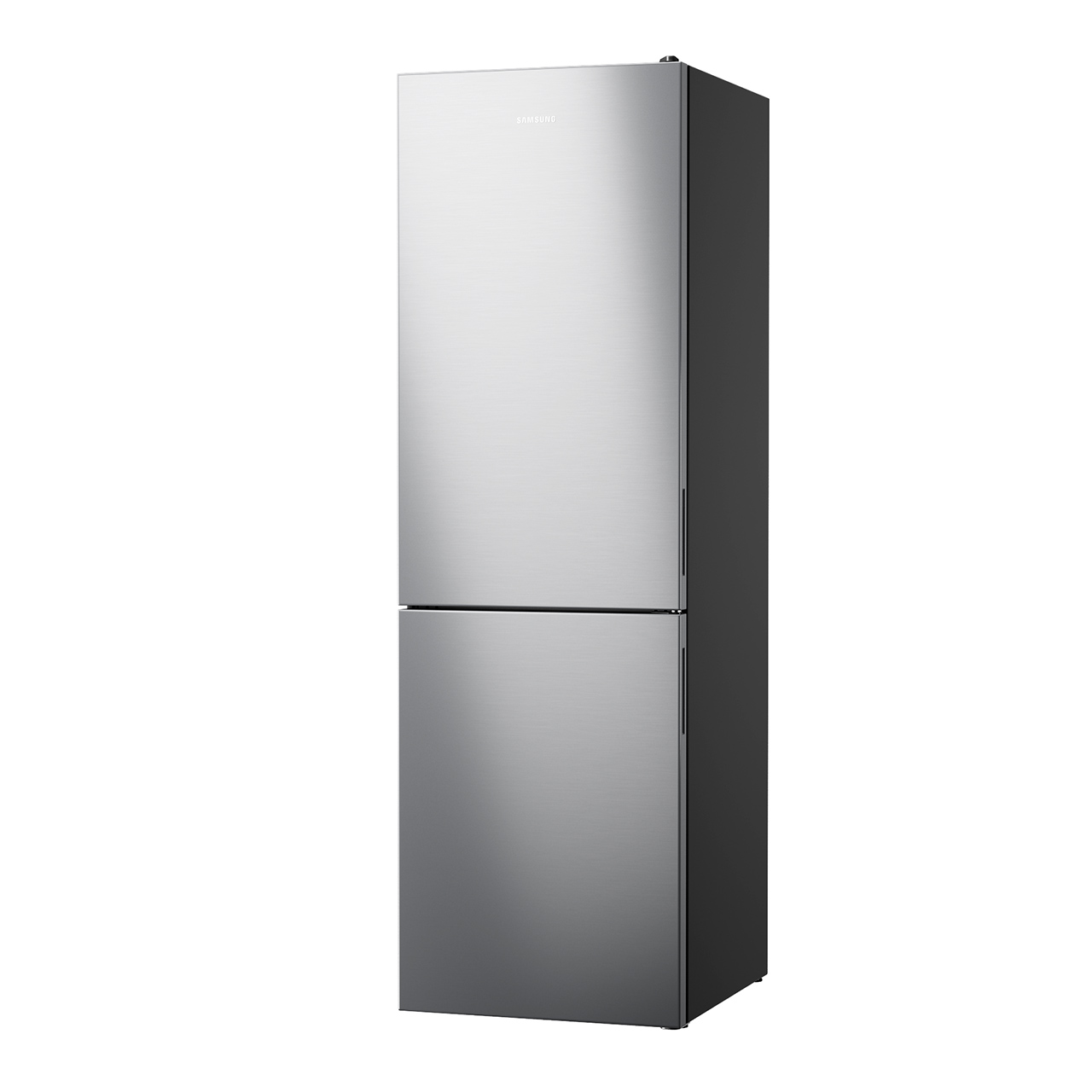 RB3V Fridge Freezer 186 cm by Samsung