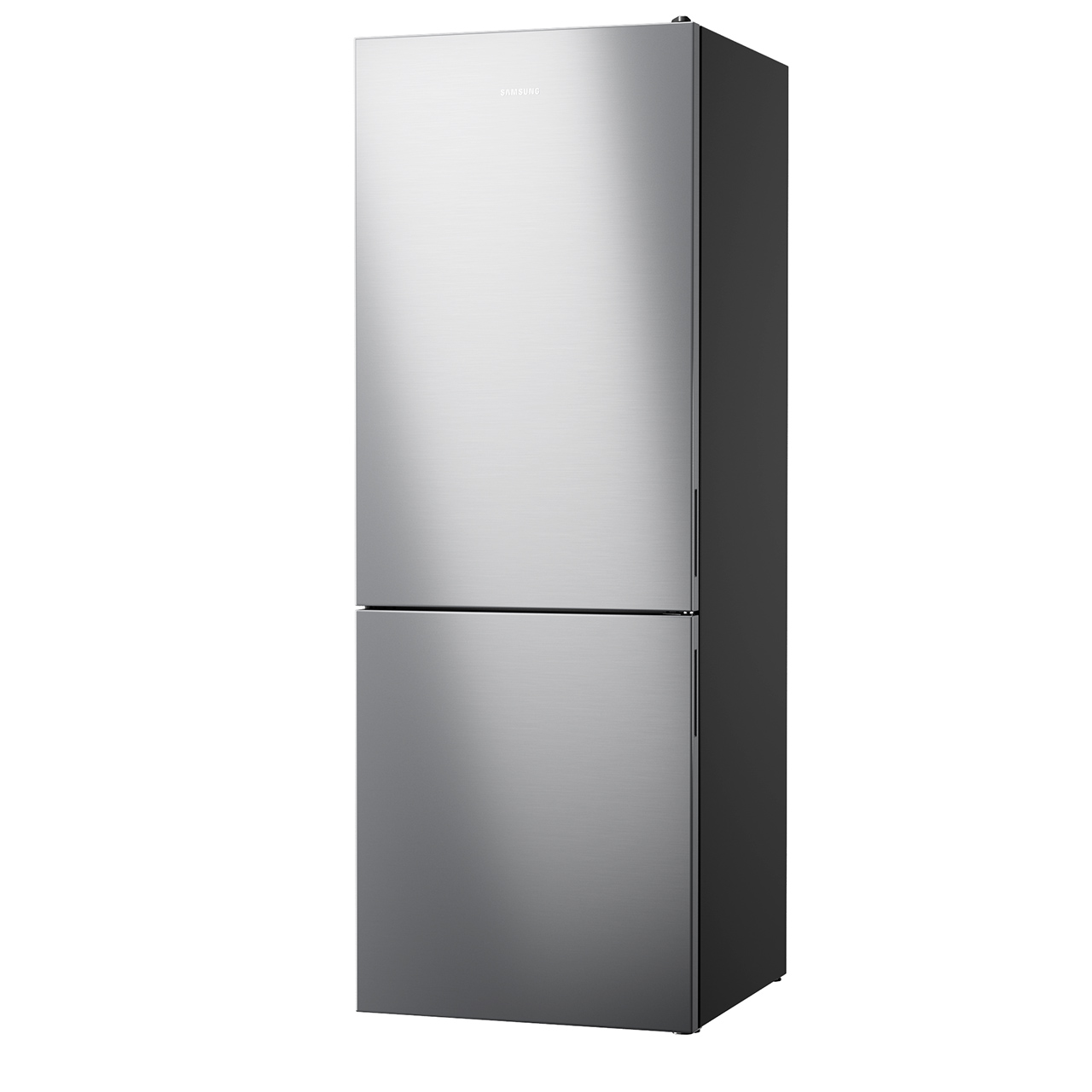 RB46 Fridge Freezer 192 cm by Samsung