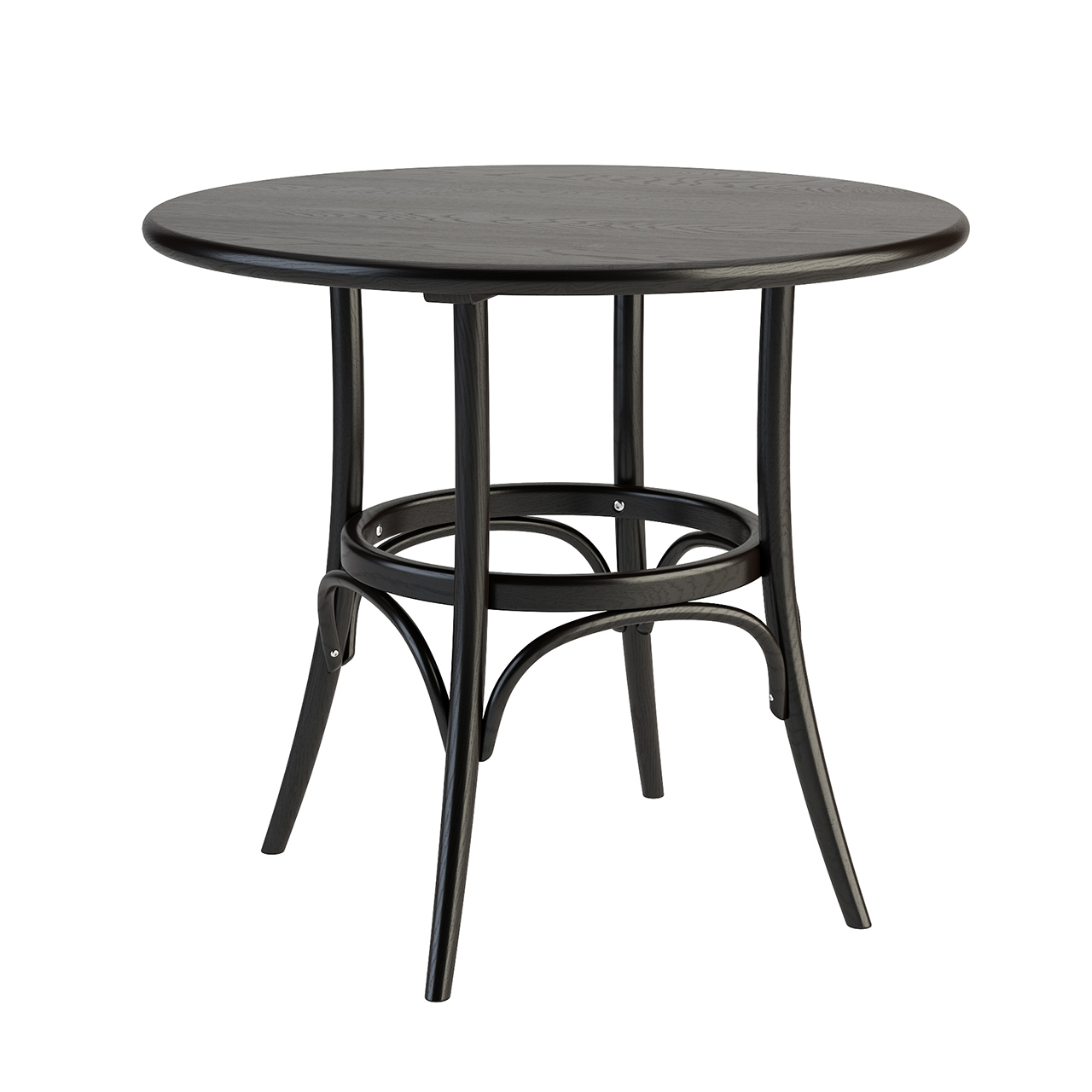252 Table by Ton