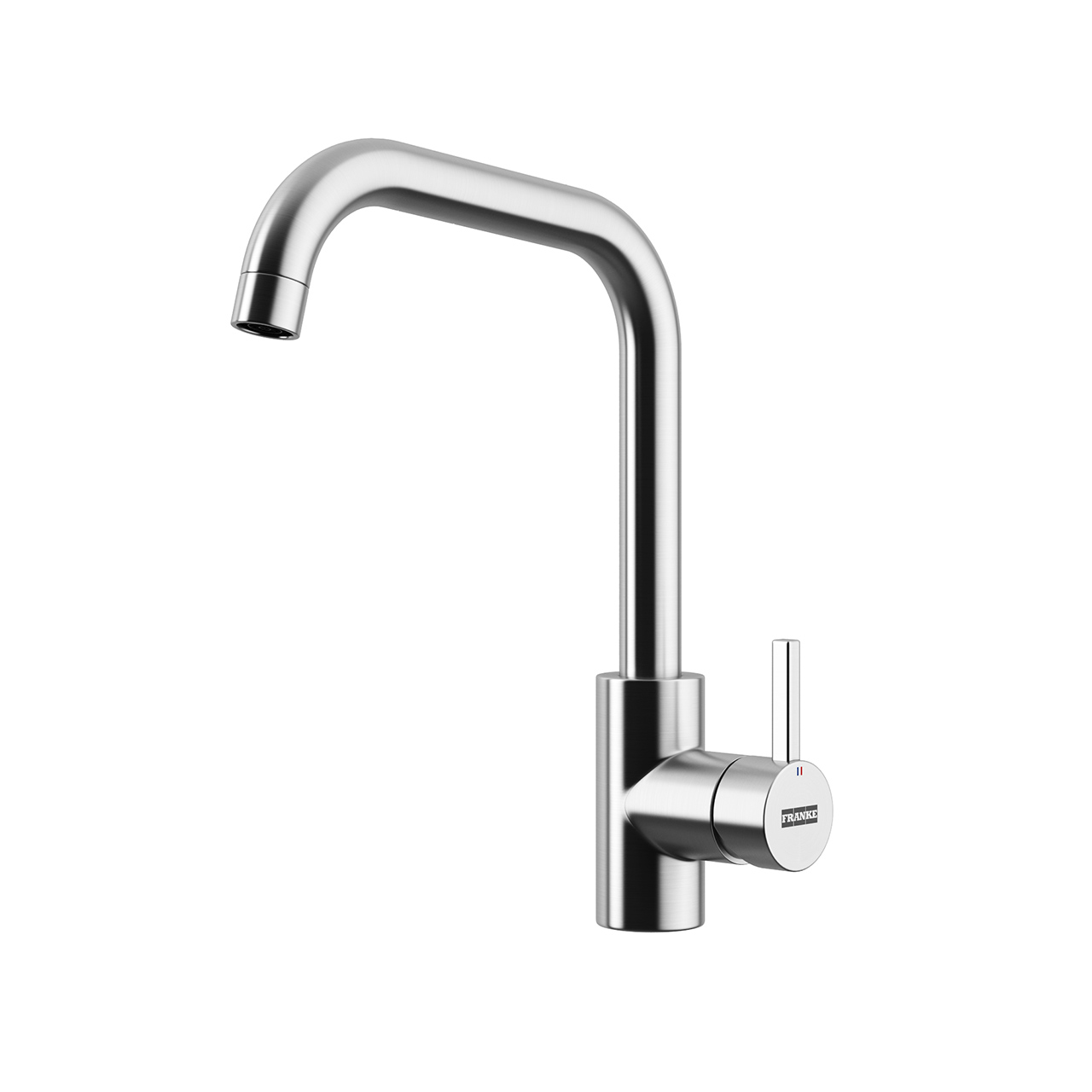 Kubus Kitchen Tap Swivel Spout  by Franke