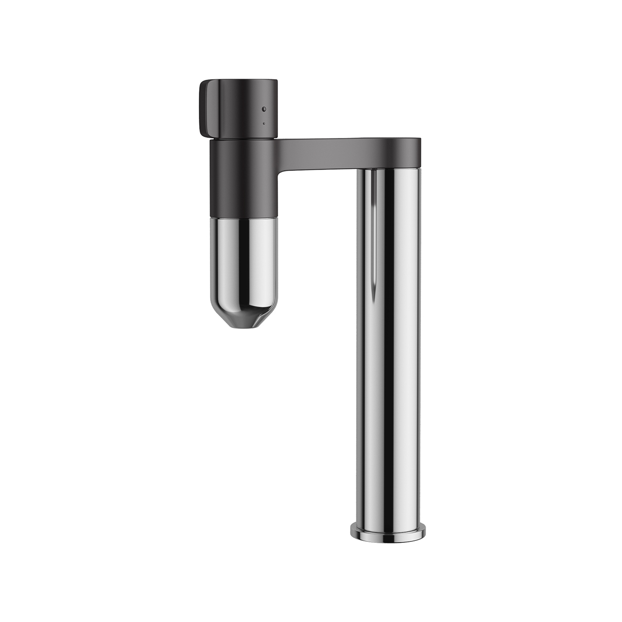Vital Water Filtration Tap Stand Alone U by Franke