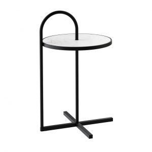 902 Side Table by Rolf Benz