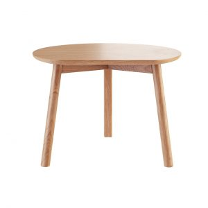 YYY Coffee Table 422 by Ton