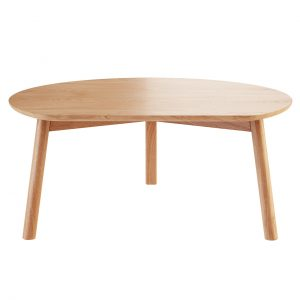 YYY Coffee Table 423 by Ton