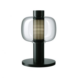 Bonbori PC1164 Table Lamp by Brokis