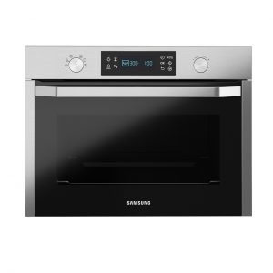 Built-in Microwave NQ50K3130BS by Samsung