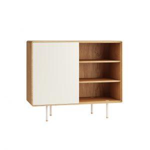Fina Dresser 118 by Gazzda
