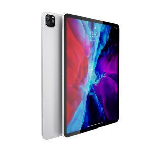 iPad Pro 2020 by Apple