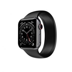 Apple Watch Series 6 2020 by Apple