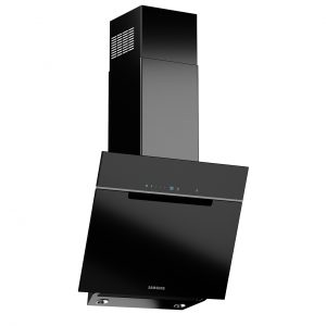 Extractor Hood NK24M7070VB by Samsung