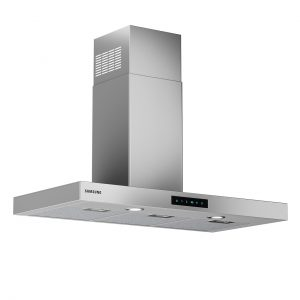 Extractor Hood NK36M5060SS by Samsung