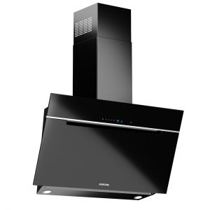 Extractor Hood NK36M7070VB by Samsung