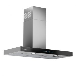 Extractor Hood NK36N5703BS by Samsung