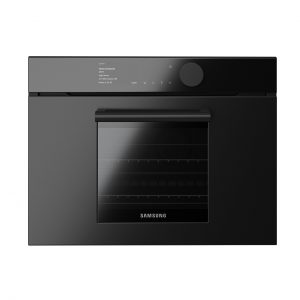 Infinite Built-in Oven with Microwave by Samsung