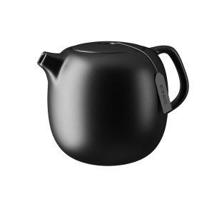 Nordic Kitchen Teapot by Eva Solo