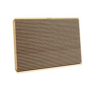 Beosound Level WiFi Speaker by Bang & Olufsen