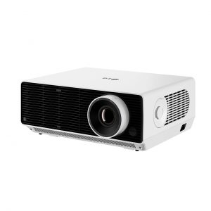 Laser ProBeam BF50NST 4k Video Projector by LG