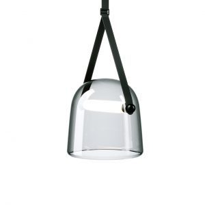 Mona Pendant Light by Brokis