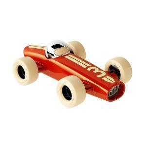 VM 202 Malibu Benjamin Car Toy by Playforever