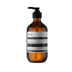 Reverence Aromatique Hand Wash 500ml by Aesop