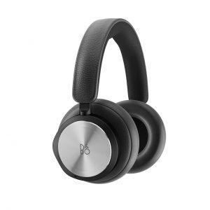 Beoplay Portal Gaming Headphones by Bang & Olufsen