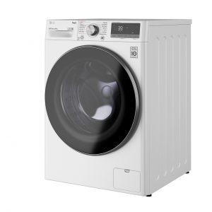 Washing Machine F6WV709P1 9 Kg by LG