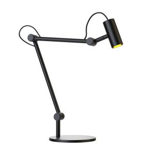 Roomor 2 Table Lamp 639120B00 by Wever Ducre